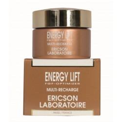 Ericson Laboratoire Energy Lift Crema Multi Reincarcare