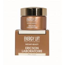Ericson Laboratoire Energy Lift Masca Instant-Beauty