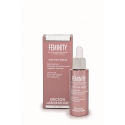 Ericson Laboratoire Feminity Ser Survivine