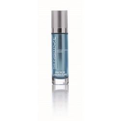 Ericson Laboratoire Sensitive Pro Crema wellness