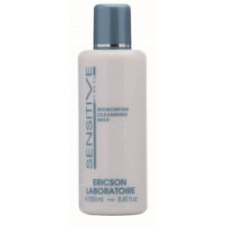 Ericson Laboratoire Sensitive Pro Lapte Demachiant