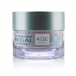 Crema antirid cu Renovage Regal Age Control 45ml
