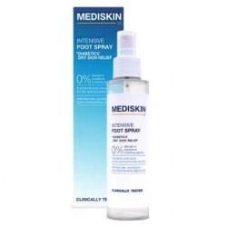 Spray intensiv pentru picioare - pentru diabetici - 125ml